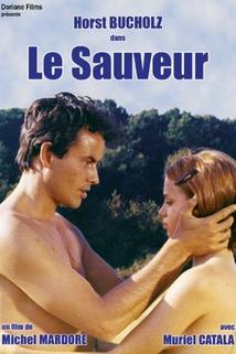 Sauveur, Le
