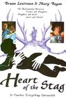Heart of the Stag (1984)