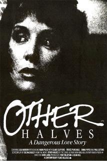Other Halves