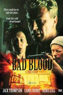 Bad Blood  - Bad Blood