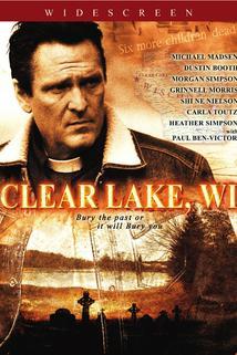 Clear Lake, WI  - Clear Lake, WI