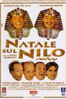 Natale sul Nilo