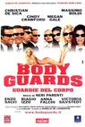 Bodyguards - Guardie del corpo (2000)