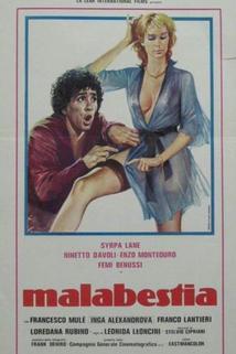 Malabestia
