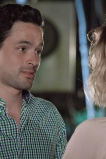 Mi marido tiene familia - Axel le propone a Linda vivir juntos  - Axel le propone a Linda vivir juntos