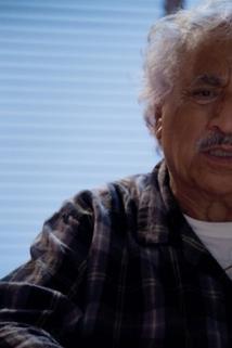 Mi marido tiene familia - Eugenio padece Alzheimer  - Eugenio padece Alzheimer