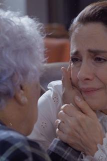 Mi marido tiene familia - Blanca hace una promesa de amor  - Blanca hace una promesa de amor