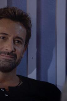 Mi marido tiene familia - Eugenio sospecha que Neto es su hijo  - Eugenio sospecha que Neto es su hijo