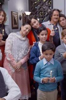 Mi marido tiene familia - ¡Todos los Córcega pasan juntos la Navidad!  - ¡Todos los Córcega pasan juntos la Navidad!