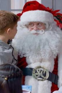 Mi marido tiene familia - ¿La tropa descubre la fábrica de Santa?  - ¿La tropa descubre la fábrica de Santa?