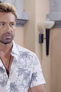 Mi marido tiene familia - Neto descubre que Guido traicionó a Massimo  - Neto descubre que Guido traicionó a Massimo