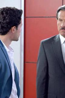 Mi marido tiene familia - Pancho se transforma en un hombre de negocios  - Pancho se transforma en un hombre de negocios