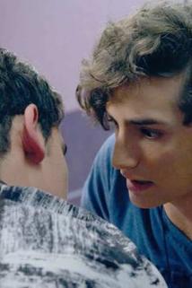 Mi marido tiene familia - ArisTemo quiere que su primer beso sea especial  - ArisTemo quiere que su primer beso sea especial
