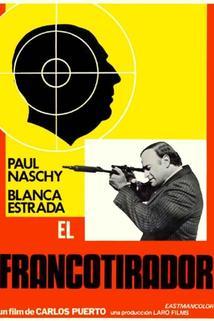 Francotirador, El