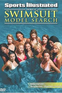 Sports Illustrated Swimsuit Model Search