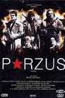 Porzus (1997)