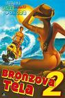Bronzová těla 2