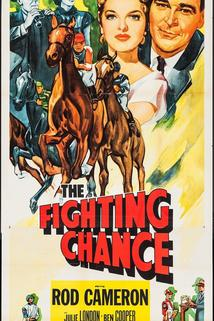 The Fighting Chance