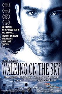 Walking on the Sky