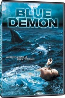 Blue Demon  - Blue Demon