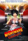 Nightmare Weekend (1986)