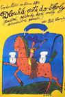Dlouhá cesta do školy (1982)