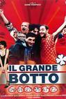 Grande botto, Il (2000)