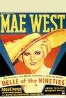 Belle of the Nineties (1934)