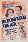 Mr. Dodd Takes the Air (1937)