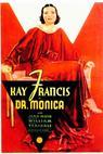 Dr. Monica (1934)