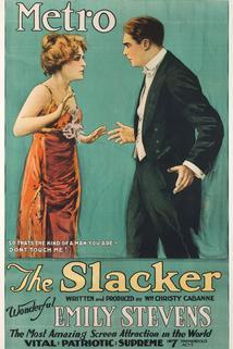 The Slacker