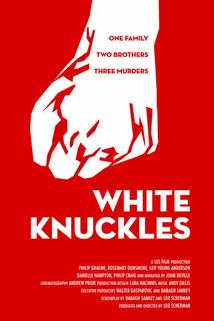 White Knuckles  - White Knuckles