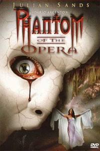 Fantom opery  - Il fantasma dell'opera