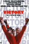 Vítězství (1981)