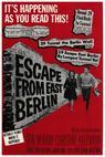 Útěk z Východního Berlína