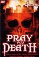 Modlitba smrti