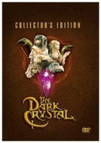 Temný krystal  - Dark Crystal, The
