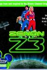 Zenon: Z3 (2004)