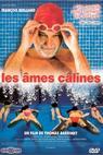 Âmes câlines, Les (2001)