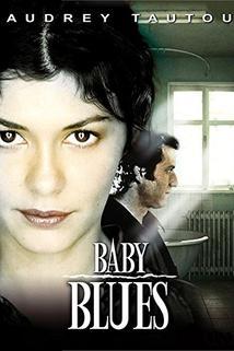 Boiteux: Baby blues, Le