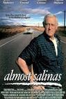 Almost Salinas (2001)