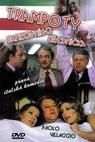 Trampoty bankovního úředníčka (1979)