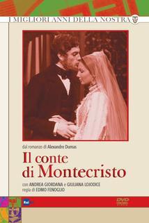 Conte di Montecristo, Il