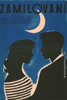Zamilovaní  - Innamorati, Gli