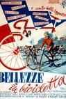 Bellezze in bicicletta (1950)