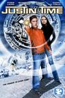 Justin Time (2008)