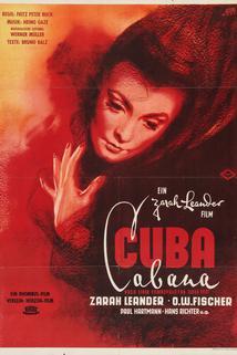 Cuba Cabana