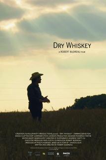 Dry Whiskey