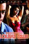 Canciones de amor en Lolita's Club (2007)