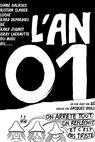An 01, L' (1973)